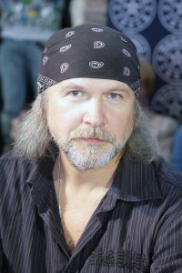 www.VladimirKorobka.ru
