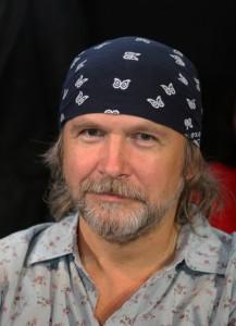 www.VladinirKorobka.ru
